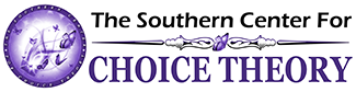 The Southern Center for Choice Theory